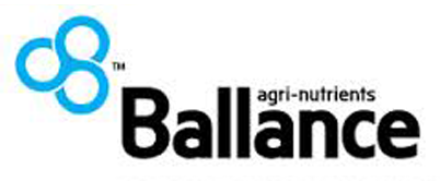 agri nutrients ballance