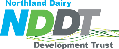 Northland Dairy Development Trust